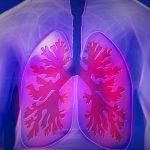 肺癌(がん)の腫瘍マーカーの覚え方・ゴロ合わせ