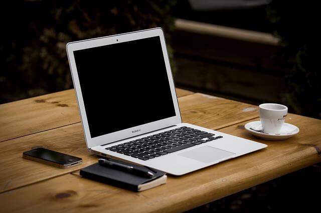 wordpressでブログを作る方法をわかりやすく解説する