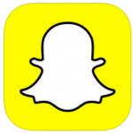 Snapchat 芸能人を追加する方法と見方【2017年】