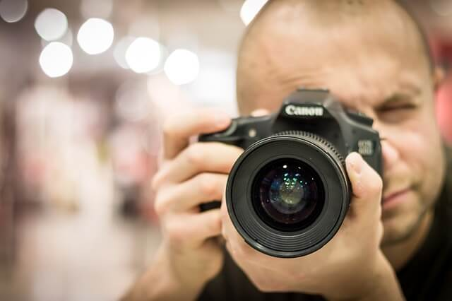 無料写真素材サイト 厳選6選 商用利用可、著作権フリー、登録不要
