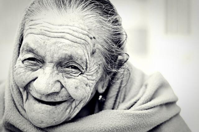 人生に疲れた人が人生を楽しむための7の考え方