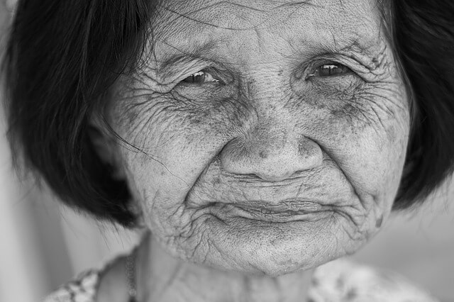人生つまらない社会人が人生を豊かにする方法 10選