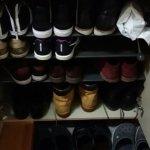 靴収納グッズおすすめ10選 圧倒的に快適な玄関へ!