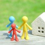 優秀な子に共通する家庭環境や特徴3選 医学生の視点から教える