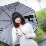 最軽量の折りたたみ傘 ベスト5 重さ100g以下で旅行に最適?