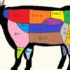 牛肉部位値段ランキング|あなたは最高級の部位を食べたことがあるか?